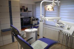 FitDent fogászat